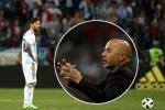 Messi và đồng đội muốn HLV Sampaoli từ chức ngay lập tức?