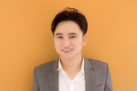 Phan Mạnh Quỳnh bất ngờ tung hit về ngày Cá tháng tư