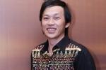 Được thủ môn Tiến Dũng hâm mộ, Hoài Linh nói gì?