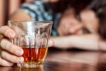 Cách phân biệt rượu độc, rượu methanol tránh chết người, oan mạng do uống rượu