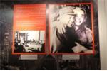 Video: Hình ảnh quý giá về Đại tướng Võ Nguyên Giáp ở chiến khu Việt Bắc