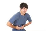 Chuyên gia tiêu hóa mách nước giúp người viêm đại tràng
