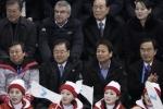 Triều Tiên dự định gửi thêm phái đoàn cấp cao đến Hàn Quốc