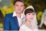 Sau 3 tháng ly hôn, danh hài Chiến Thắng và vợ ba lại tái hợp