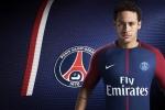 222 triệu Euro mua Neymar đủ sức nuôi 6 học viện HAGL Arsenal JMG