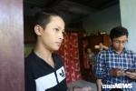 Toan canh tai nan tham khoc o Quang Nam: Ngay dai hy bien thanh ngay dai tang hinh anh 2