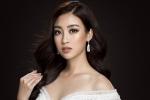 Đỗ Mỹ Linh đứng đầu bình chọn, có khả năng được đặc cách vào thẳng Chung kết 'Hoa hậu Thế giới 2017'