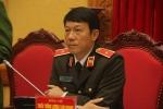 Không có chuyện 'đã bắt Trung tướng Phan Văn Vĩnh'