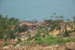 Thanh tra toàn diện dự án tại Sơn Trà và Đa Phước ở Đà Nẵng