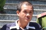 Kẻ cướp tài sản, hiếp dâm bé gái ở Vĩnh Long lĩnh án tử hình