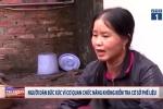Clip: Sau vụ nổ kinh hoàng ở Bắc Ninh, dân chưa hết bàng hoàng