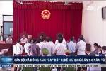 Cựu cán bộ xã Đồng Tâm 'ăn' đất bị đề nghị án mức án thế nào?