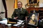 Tuyên bố ủng hộ ông Guaido làm tổng thống lâm thời, tùy viên quân sự Venezuela bị gán tội phản quốc