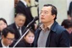 Cựu Phó Tổng Giám đốc PVN rút kháng cáo dân sự, khắc phục xong 7,5 tỷ đồng