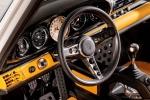 Porsche 911 doi 1990 gia 1,8 trieu USD dat hon sieu xe hien dai hinh anh 10