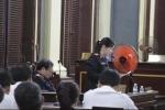 Đại án Phạm Công Danh: 'VKS đề nghị trả lại 6.100 tỷ đồng là có cơ sở'