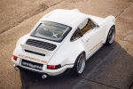 Porsche 911 doi 1990 gia 1,8 trieu USD dat hon sieu xe hien dai hinh anh 11