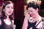 Lệ Quyên - Thu Phương sẽ hát rock trong liveshow được đầu tư tới 4 tỷ đồng