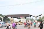 Đồng Nai kiến nghị dời trạm thu phí và giảm giá vé BOT