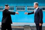 Ông Kim Jong-un nêu điều kiện để Triều Tiên từ bỏ vũ khí hạt nhân