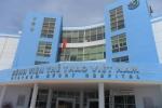 Bác sĩ bị đánh, bắt quỳ xin lỗi: Bộ Y tế yêu cầu phối hợp điều tra