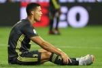 Hé lộ 27 trang bằng chứng chống lại Ronaldo trong nghi án hiếp dâm