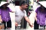 Video: Cụ bà 84 tuổi 'bắn' tiếng Anh như gió khi bán vé số cho khách Tây