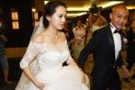 'Đường Tăng' Nhiếp Viễn chia tay người vợ thứ hai