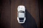 Porsche 911 doi 1990 gia 1,8 trieu USD dat hon sieu xe hien dai hinh anh 7