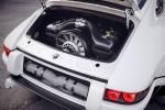 Porsche 911 doi 1990 gia 1,8 trieu USD dat hon sieu xe hien dai hinh anh 9