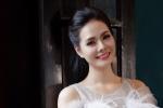 Sao mai Lương Nguyệt Anh 'liều' thử thách bản thân trong vai trò mới