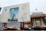Chi tiết 16 dự án chậm tiến độ bị thu hồi ở Hà Nội