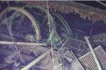 Video: Cận cảnh xác tàu chiến Nga chứa 200 tấn vàng dưới biển sâu