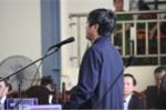 Ông Nguyễn Thanh Hóa phản cung: Do đầu óc không tỉnh táo, có lúc không nhớ mình nói gì