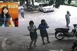 Bị tố gọi công an ra trông xe để ăn bún: Phó Chủ tịch quận Thanh Xuân bị kiểm điểm