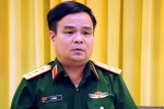 Thứ trưởng Bộ Quốc phòng: Kết hợp quốc phòng và kinh tế là bất di bất dịch