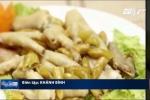 Đồ ăn vặt Trung Quốc không rõ nguồn gốc tràn lan chợ mạng