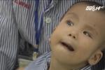 Video: Bên trong Ngân hàng Mắt có gì?