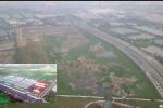 Video: Dự án gần 1 tỉ USD 'hồi sinh' nước sông Tô Lịch trở thành chỗ nuôi vịt