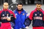Pep Guardiola đã cướp công việc trong mơ của Mourinho thế nào?