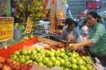 Doanh nghiệp được phép khuyến mại, giảm 100% giá trị hàng hóa