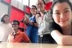 Nhóm sinh viên tài năng khởi nghiệp từ mô hình phòng thí nghiệm ảo