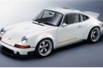 Porsche 911 doi 1990 gia 1,8 trieu USD dat hon sieu xe hien dai hinh anh 2