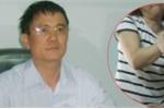 Bị khởi tố, bảo mẫu bạo hành trẻ dã man ở Đà Nẵng có thể đối diện mức án nào?