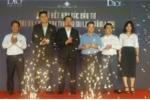 Dio Group đầu tư 3 khu du lịch điểm nhấn của Việt Nam