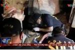 Chiến dịch bắn hạ tội phạm ma túy tại Philippines bị phản đối dữ dội