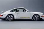 Porsche 911 doi 1990 gia 1,8 trieu USD dat hon sieu xe hien dai hinh anh 4