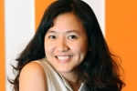 CEO Facebook Việt Nam Lê Diệp Kiều Trang là ai?