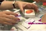 Valentine 2019: Nhà nghỉ kín phòng, thuốc tránh thai khẩn cấp đắt hàng hơn bao cao su