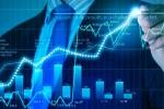 Nhiều doanh nghiệp chứng khoán thao túng giá, lũng đoạn thị trường